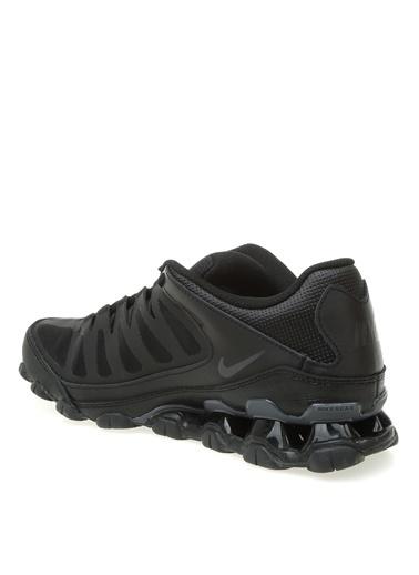 Nike Reax 8 Siyah